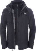 Kurtka The North Face Evolution Triclimate