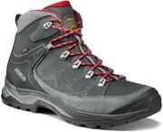 Asolo Falcon LTH GV Shoes Men, szary UK 8,5 | EU 42,5 2021 Trapery turystyczne Asolo A4004400A872-8,5