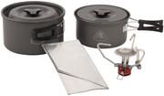 Robens Fire Ant Zestaw do gotowania 2-3 2020 Kuchenki gazowe Robens 690127