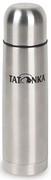 Tatonka H&C Stuff Bidon 0,45l 2020 Termosy Tatonka 4150