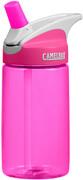 CamelBak Eddy Bidon 300ml Dzieci, pink 2020 Kubki CamelBak 8193518