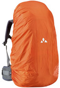 VAUDE Raincover 6-15L, orange 2020 Akcesoria do plecaków VAUDE 125582270