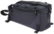 BBB Bag for TrunkPack BSB-134, czarny 2022 Torby na bagażnik BBB 2973063401