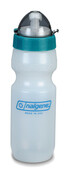 Nalgene ATB Drinking Bottle 650ml, przezroczysty 2021 Bidony Nalgene 076325
