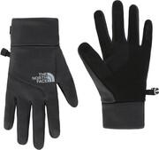 Rękawiczki damskie The North Face E-tip Glove