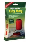 Coghlans Dry Bag 25l 2020 Torby i akcesoria do pakowania Coghlans 381110