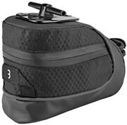 BBB StorePack BSB-12 S 2021 Torby na bagażnik BBB 2973051201