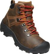 Wysokie buty trekkingowe Keen Pyrenees - zdjęcie 1