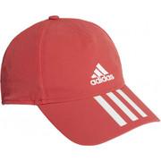 AEROREADY BASEBALL CAP 3S 4THLTS 2020 adidas FL9608