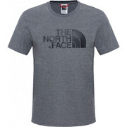 S/S EASY TEE 2020 The North Face NF0A2TX3JBV