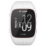 zegarek sportowy z funkcją GPS POLAR M430 - zdjęcie 8