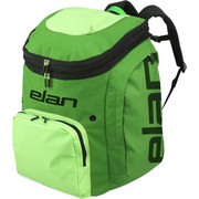 RACE BACK PACK 2019 Elan CG190219