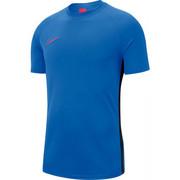 DRY ACDMY TOP SS M 2020 Nike AJ9996-452