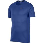 DRI FIT BREATHE RUN TOP SS 2020 Nike 904634-438