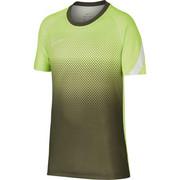 DRY ACD TOP SS GX FP 2020 Nike CD2223-358