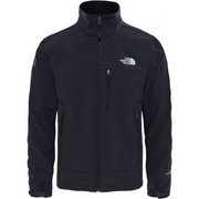 Softshell The North Face Apex Bionic