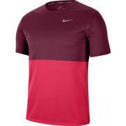 BREATHE RUN TOP SS M 2020 Nike CJ5332-644