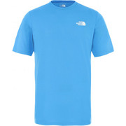 FLEX II S/S CLEAR 2020 The North Face NF0A3L2EW8G