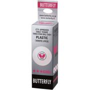 G 40+ 2018 Butterfly 1070150101