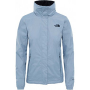 Kurtka The North Face Resolve