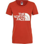 S/S EASY TEE 2020 The North Face NF00C256BDN