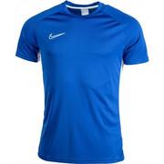 DRY ACDMY TOP SS 2020 Nike AJ9996-480