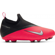 JR PHANTOM VISION 2 ACADEMY DF FGMG 2020 Nike CD4059-606