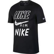BRTHE RUN TOP SS GX 2020 Nike AJ7584-010