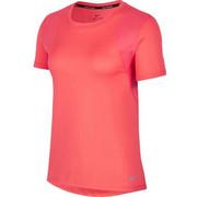 RUN TOP SS 2020 Nike 890353-850