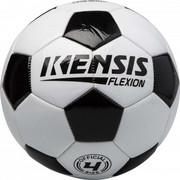 FLEXION4 2018 Kensis FLEXION4-U5A