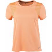 RUN TOP SS W 2020 Nike 890353-882