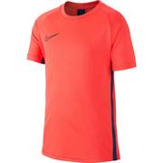 DRY ACDMY TOP SS B 2020 Nike AO0739-644