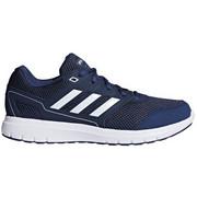 Buty Adidas Duramo Lite 2.0 M CG4048