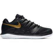 Buty do golfa Nike Air Zoom Vapor