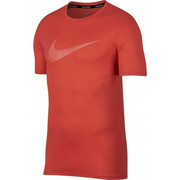 BREATHE RUN TOP SS GX 2020 Nike 899502-816