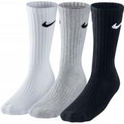 3PPK VALUE COTTON CREW 2013 Nike SX4508-965