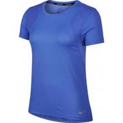 RUN TOP SS W 2020 Nike 890353-500