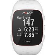 zegarek sportowy z funkcją GPS POLAR M430 - zdjęcie 9