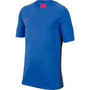 DRY ACDMY TOP SS B 2020 Nike AO0739-452