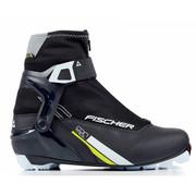 Buty narciarskie Fischer XC Control 08/09