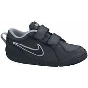Buty Nike Pico 4 454500-001