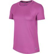RUN TOP SS W 2020 Nike 890353-623