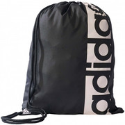 Torba Worek adidas Linear Performance Gym Sack S99986