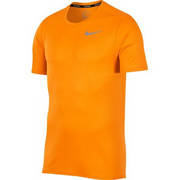 DRI FIT BREATHE RUN TOP SS 2020 Nike 904634-833