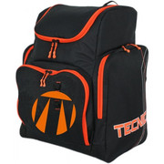 FAMILY/TEAM SKIBOOT BACKPACK 2019 Tecnica 190061