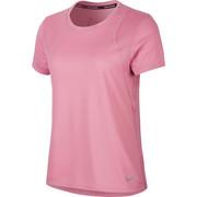RUN TOP SS W 2020 Nike 890353-693