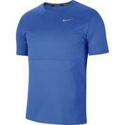 BREATHE RUN TOP SS M 2020 Nike CJ5332-402