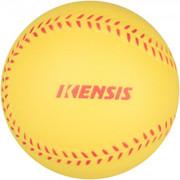 WATER BOUNCE BALL 2020 Kensis Water bounce ball_U9B