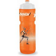 BIDON BIO SUPERLOLI BIEGACZ 800ML 2019 Isostar N228