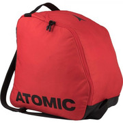 BOOT BAG 2.0 2019 Atomic AL5044520